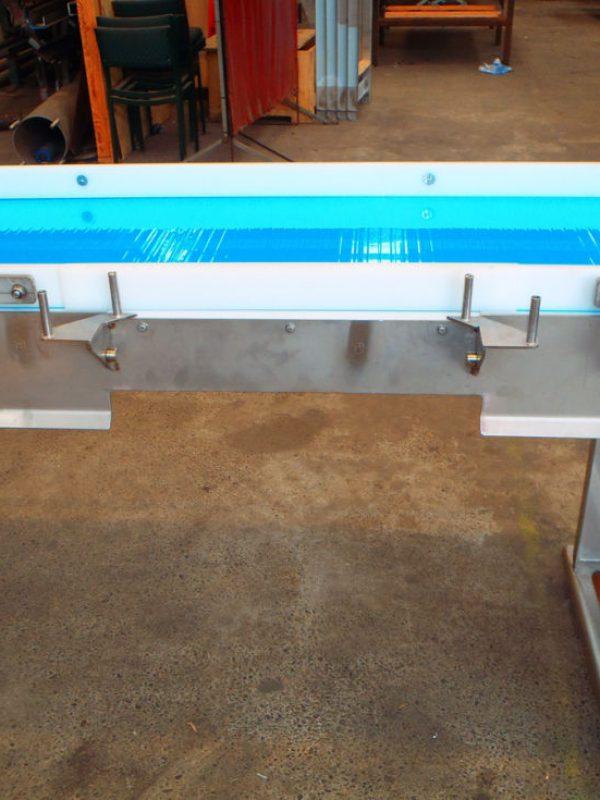 Bline-Conveyor-10