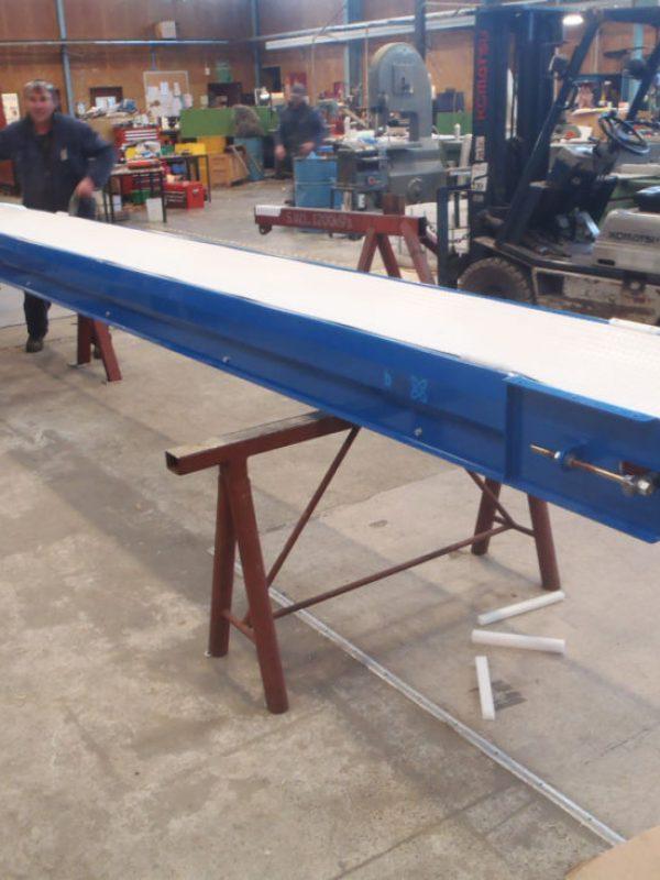 Bline-Conveyor-11
