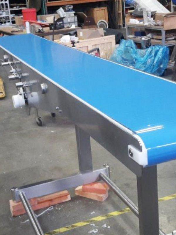 Bline-Conveyor-2