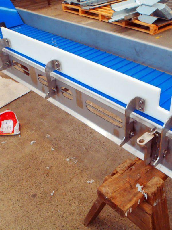 Bline-Conveyor-6