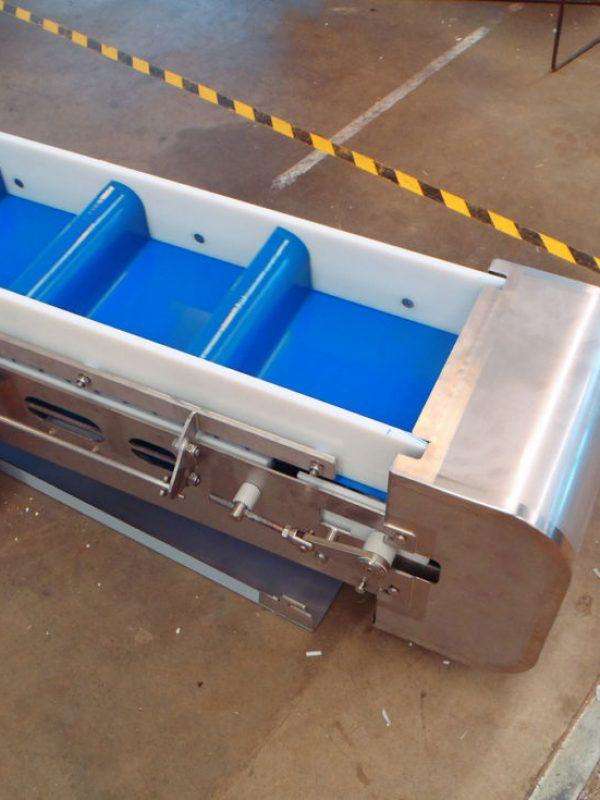 Bline-Conveyor-7