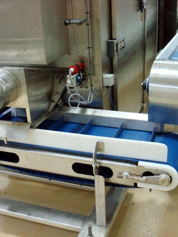 Bline-conveyor-3