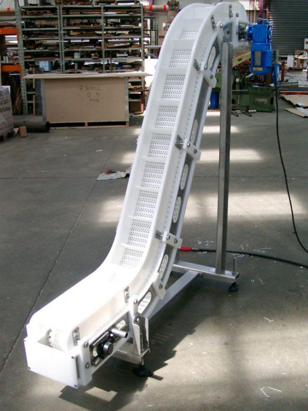 Eleveyor-Conveyor-1