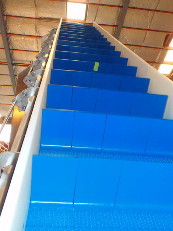 Eleveyor-Conveyor-11