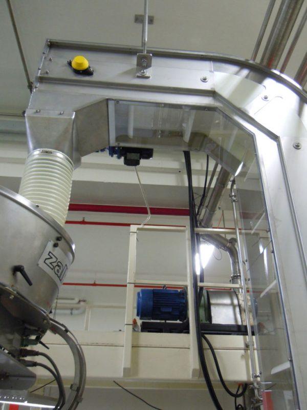Eleveyor-Conveyor-14