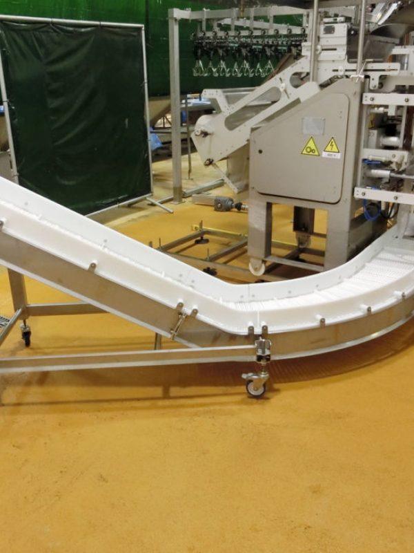 Eleveyor-Conveyor-17