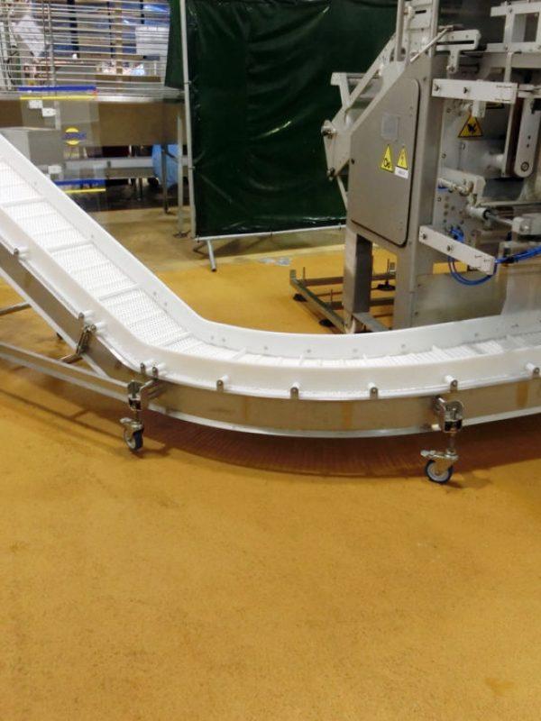 Eleveyor-Conveyor-18