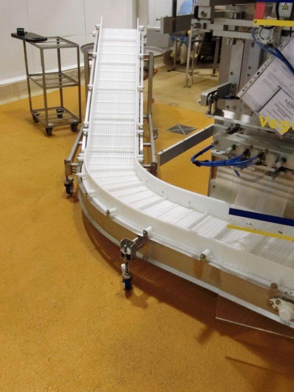 Eleveyor-Conveyor-19