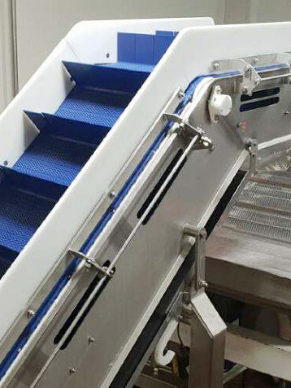Eleveyor-Conveyor-3