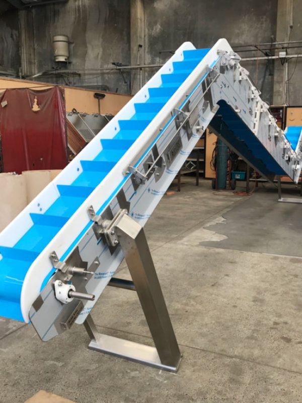 Eleveyor-Conveyor-4