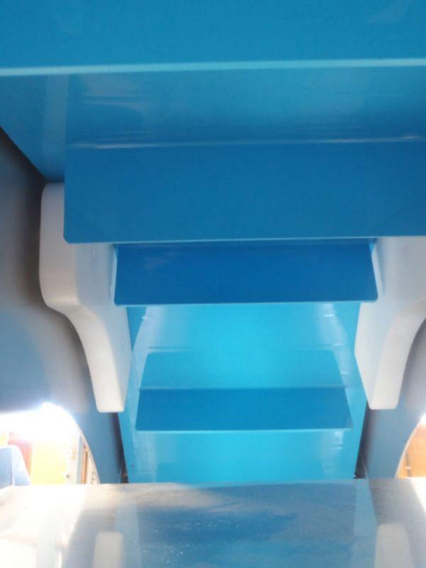 Eleveyor-Conveyor-8