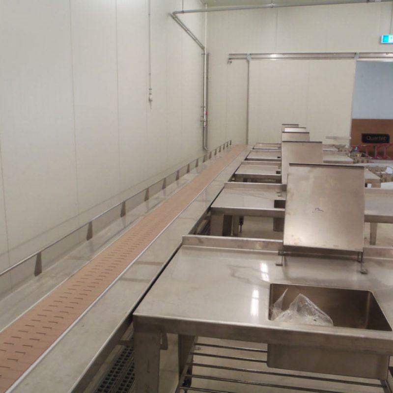 Moduline-Slat-top-conveyor-2
