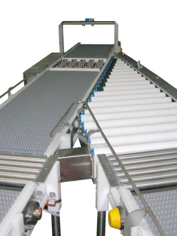 Modusort-Conveyor-1