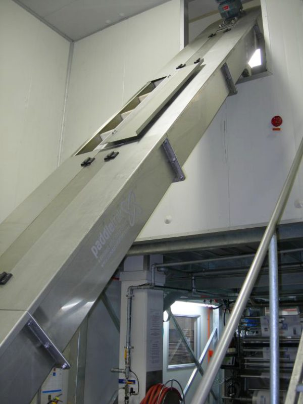 Paddletrak-Conveyor-2