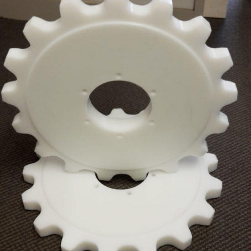 Plastic-Components-(11)